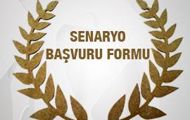 SENARYO BASVURU FORMU